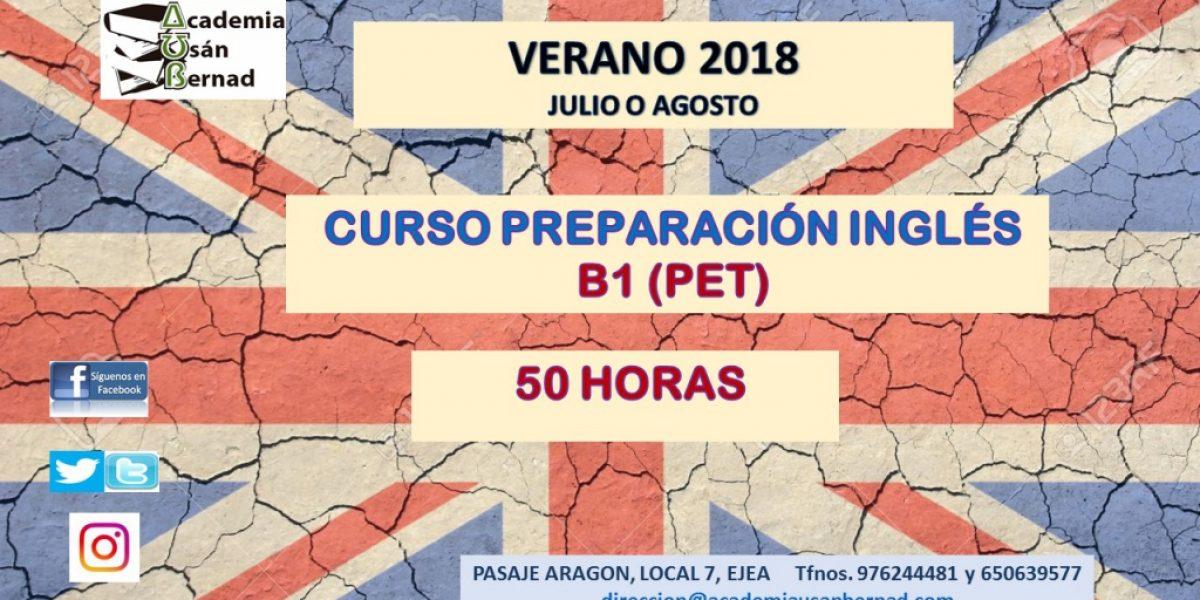CARTEL-B1-VERANO-2018-1024x576