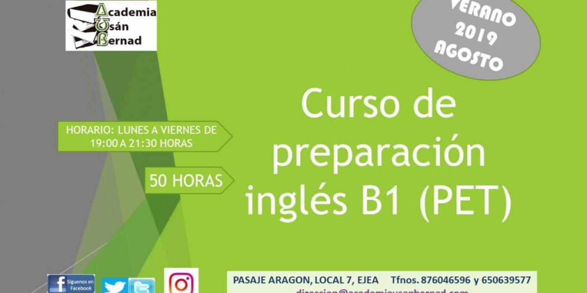 CURSO-B1-2019-CARTEL-NUEVO-1-1024x576
