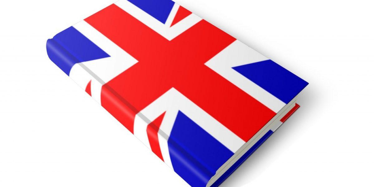 Foto-UK-1024x745